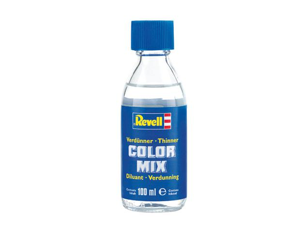 Revell Color Mix thinner 100ml