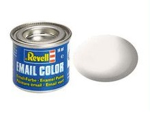 Revell Email Color 05