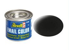 Revell Email Color 08