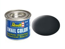 Revell Email Color 09