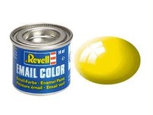 Revell Email Color 12