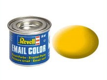 Revell Email Color 15
