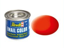 Revell Email Color 25