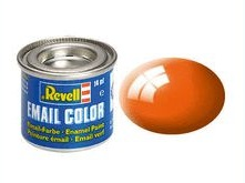 Revell Email Color 30