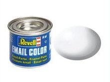 Revel Email Color 301