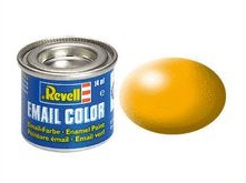 Revel Email Color 310