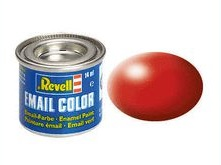 Revel Email Color 330