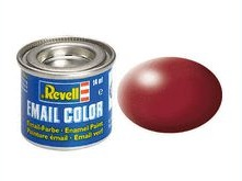 Revel Email Color 331