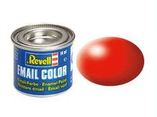 Revel Email Color 332