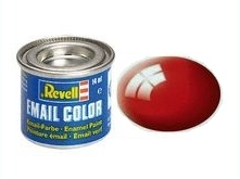 Revell Email Color 34