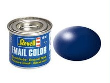 Revel Email Color 350