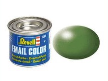 Revel Email Color 360