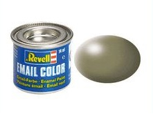 Revel Email Color 362