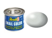 Revel Email Color 371