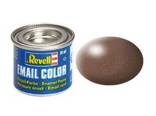 Revel Email Color 381