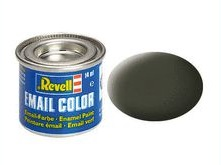 Revel Email Color 42