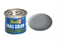 Revel Email Color 43