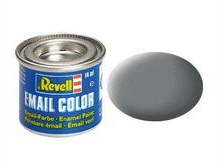 Revel Email Color 47