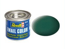 Revel Email Color 48