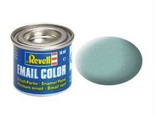 Revel Email Color 49