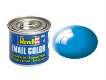 Revel Email Color 50
