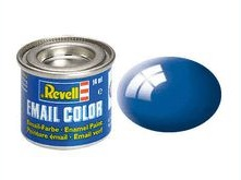 Revel Email Color 52