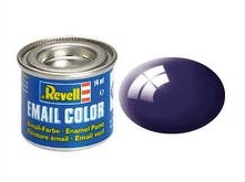 Revel Email Color 54