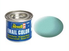 Revel Email Color 55