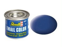 Revel Email Color 56