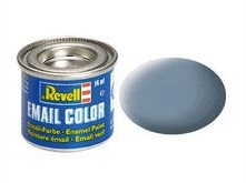 Revel Email Color 57