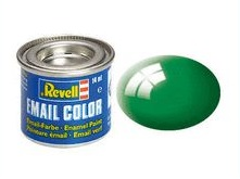 Revel Email Color 61