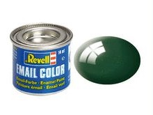 Revel Email Color 62