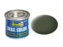 Revel Email Color 65