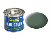 Revel Email Color 67