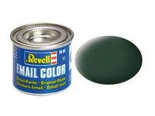 Revel Email Color 68