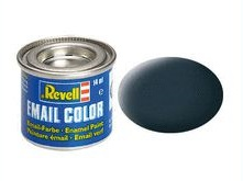 Revel Email Color 69