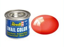 Revel Email Color 731
