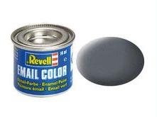 Revel Email Color 74