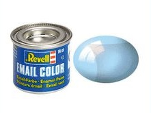 Revel Email Color 752