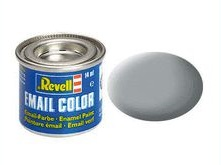 Revel Email Color 76