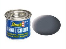 Revel Email Color 77