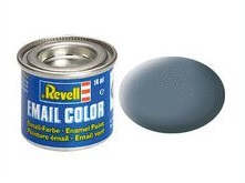 Revel Email Color 79