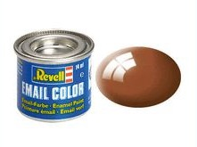Revel Email Color 80