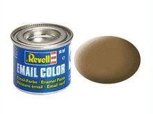 Revel Email Color 82