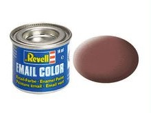Revel Email Color 83