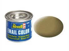 Revel Email Color 86