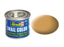 Revel Email Color 88
