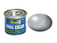 Revel Email Color 90