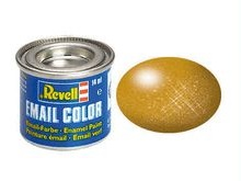 Revel Email Color 92