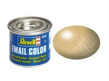 Revel Email Color 94